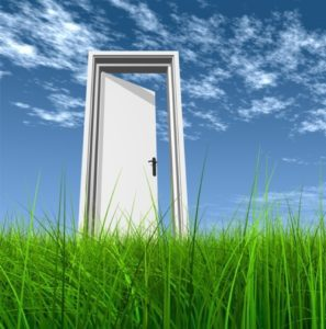 Tür, Türen, Menschen, Beziehung, Freundschaften, Arena
