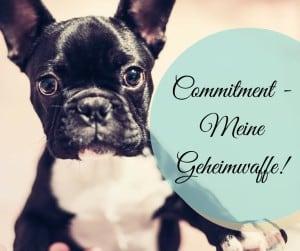 Commitment, Liebe, Beruf, Partnerschaft, Scheitern, Aufgeben
