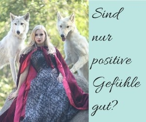 Positive Gefühle, negative Gefühle, Wut, Hass, Liebe, Beziehung