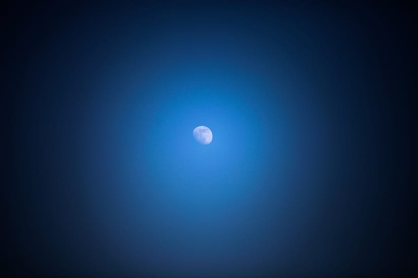 Beziehung, Vollmond, blue moon, Venus, Löwe, Wassermann, Liebe, Partnerschaft