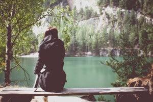 Was willst du?, Wünsche, Bedürfnisse, Träume, Partnerschaft, Verletzlichkeit, Mut, Opfer, Verschmelzen, Symbiose