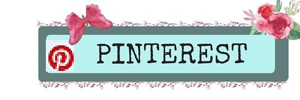pinterest(1)