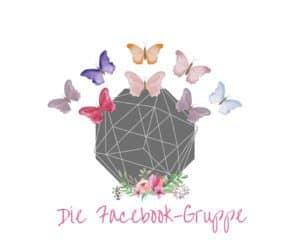 FBgrup