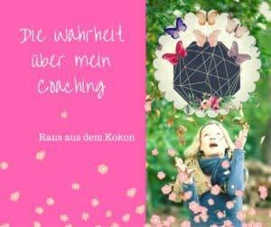 Coaching, Methoden, Wissen, Mindset, Strategie