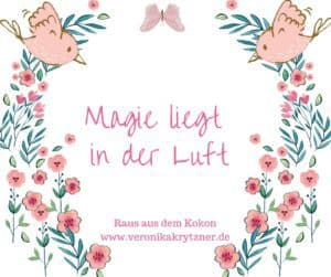 Magie, Vision, Wunscherfüllung
