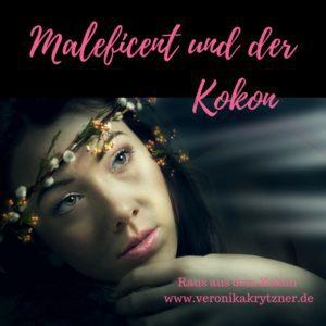 Maleficent, Kokon, Herz. Isolation, Herzenswände