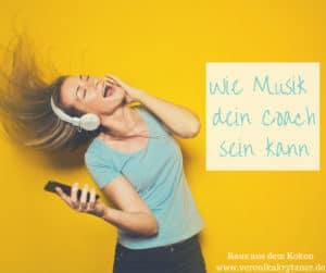 Musik, Coach, Gehirn, Hypnose, Unterbewusstsein, RTT, Emotionen, Playlist