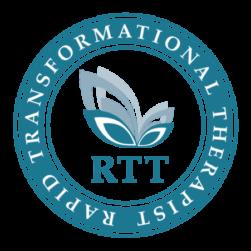 Rapid Transformational Therapy, Marisa Peer, Deutschland, deutsch, Hypnose