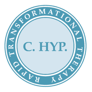 Rapid Transformational Therapy, Marisa Peer, Deutschland, deutsch, Hypnose
