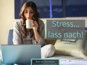 Stress, Anstrengung, Glaubenssätze, Hypnose, Anspannung, Entspannung, Meditation