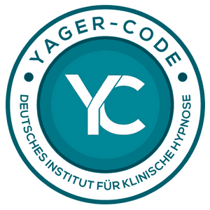 Yager-Code, Subliminal Therapie, Yager-Therapie