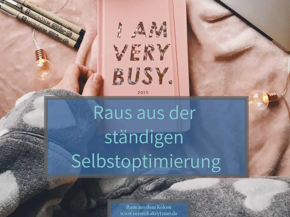 Selbstoptimierung, Problemlösung, Hypnose, RTT, Selbstfindung, Persönlichkeitsentwicklung, Selbstmitgefühl, Selbstzweifel, Innerer Kritiker